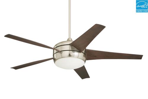 efficient ceiling fan photo - 2