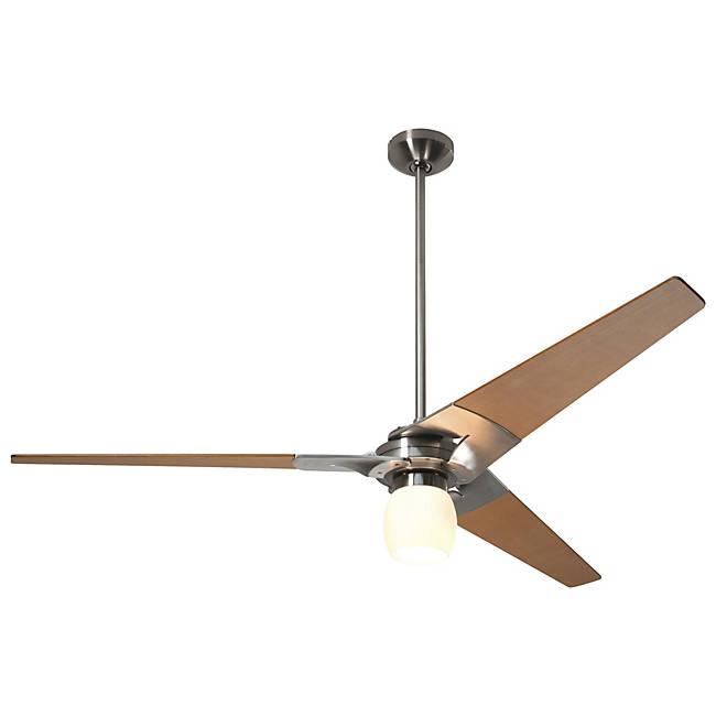 efficient ceiling fan photo - 3
