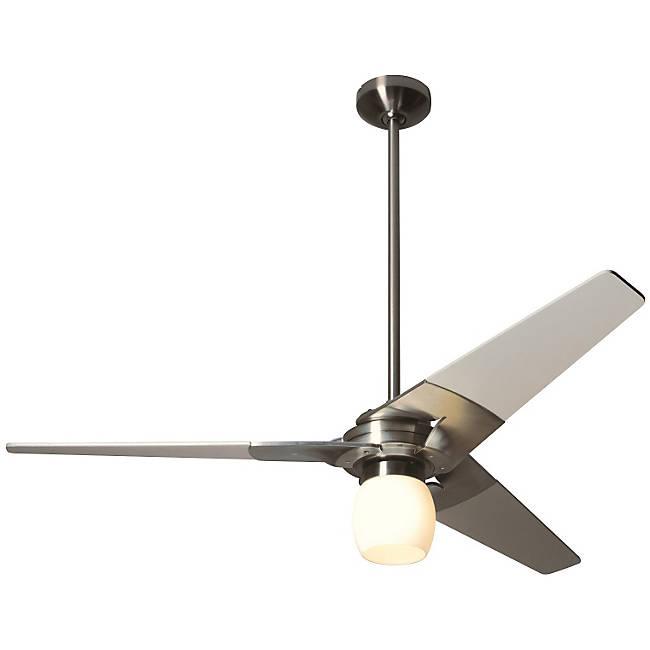 efficient ceiling fan photo - 4
