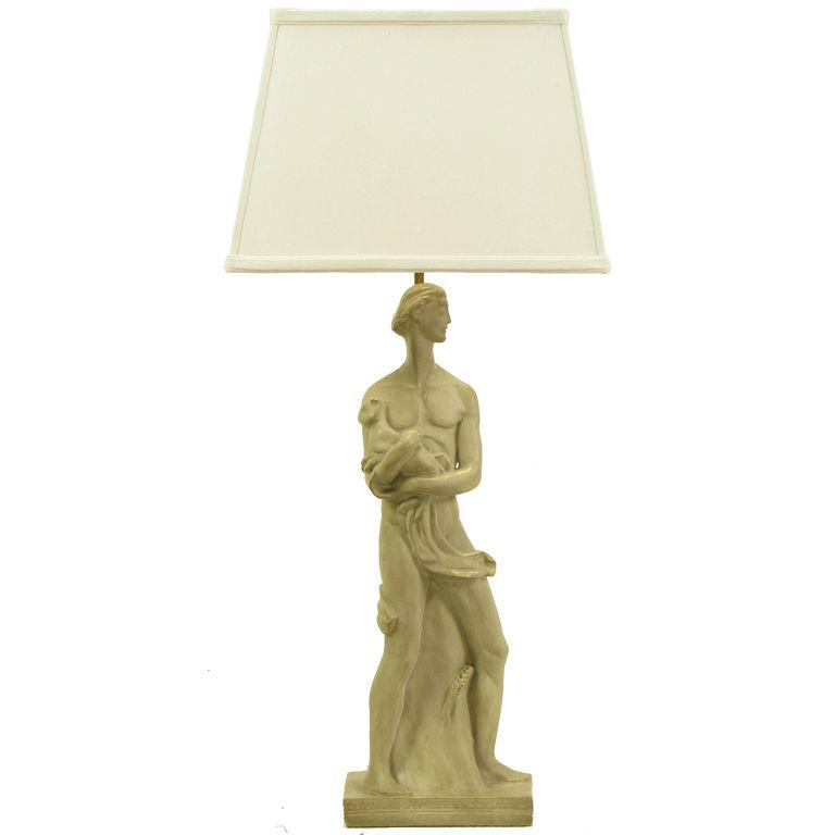 egyptian lamps photo - 10