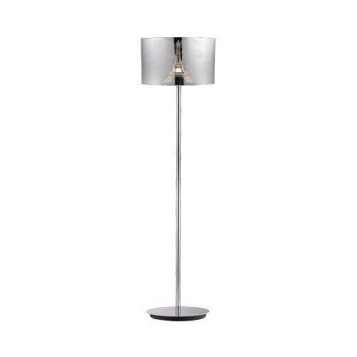 eiffel tower floor lamp warisan lighting. Black Bedroom Furniture Sets. Home Design Ideas