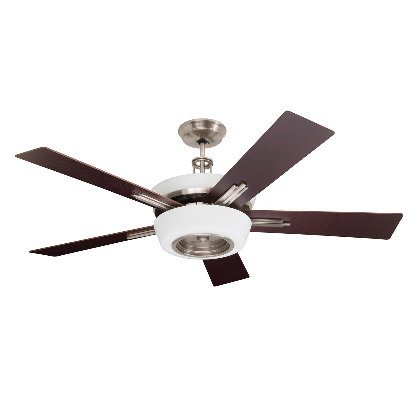 electric ceiling fans photo - 3