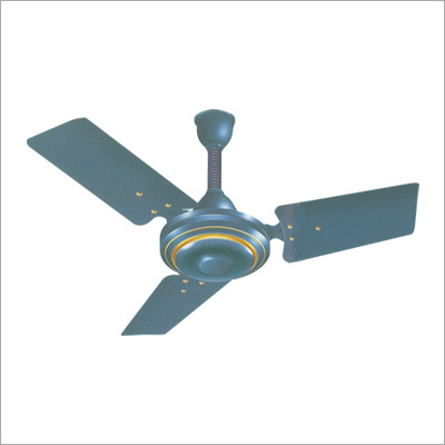 electric ceiling fans photo - 5