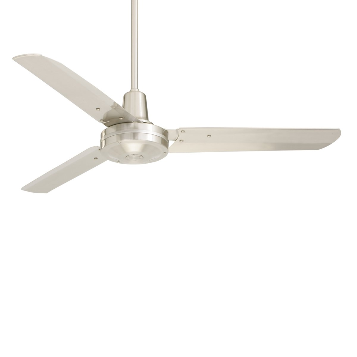 electric ceiling fans photo - 7
