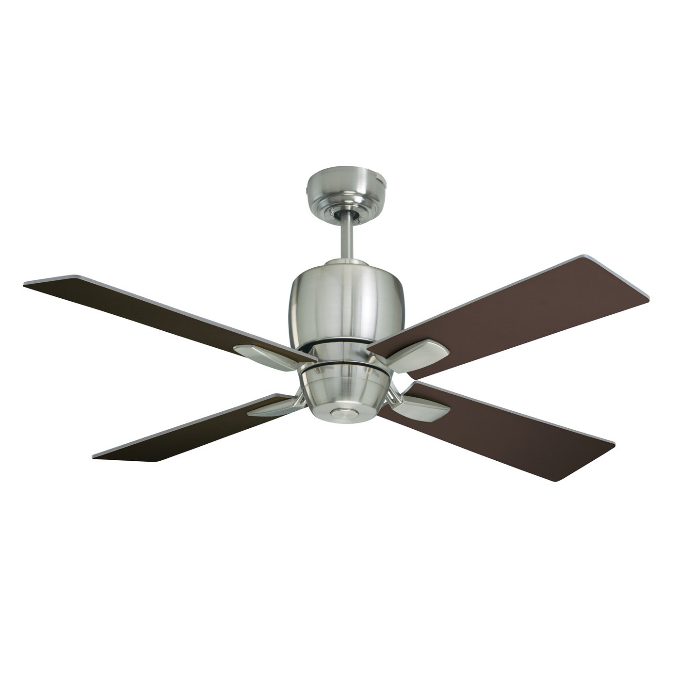electric ceiling fans photo - 9