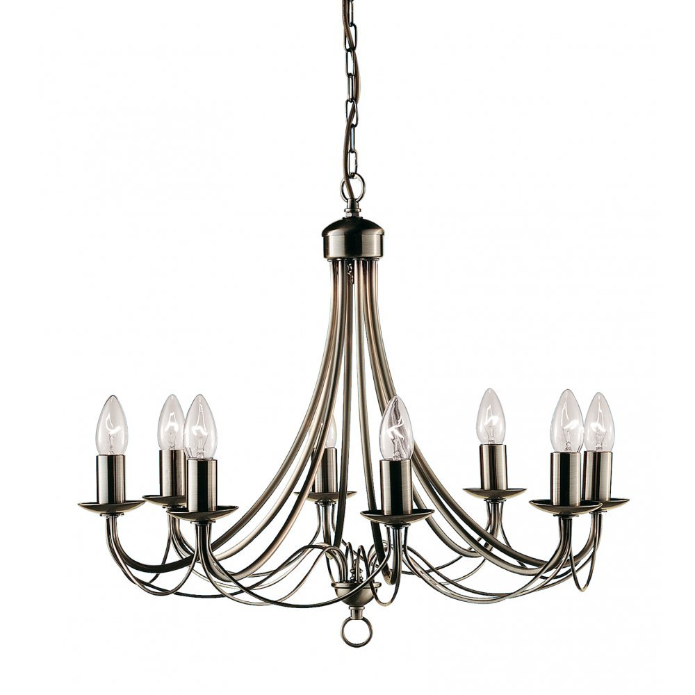 electric ceiling lights photo - 1