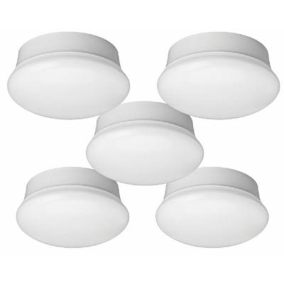 electric ceiling lights photo - 10