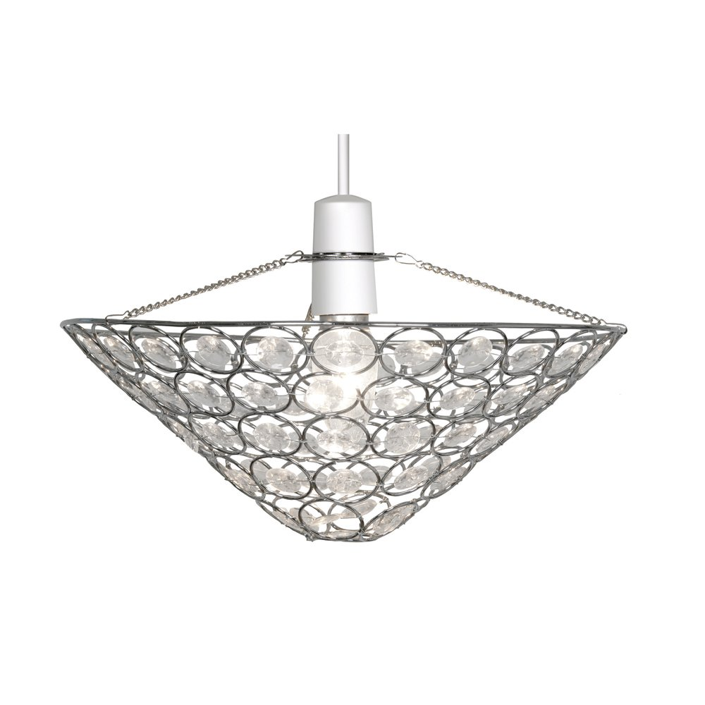 electric ceiling lights photo - 3