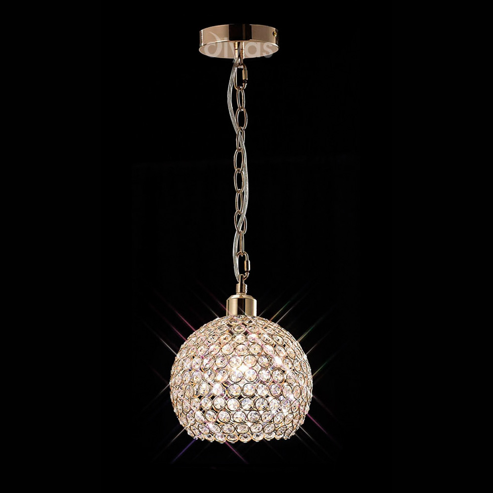 electric ceiling lights photo - 4