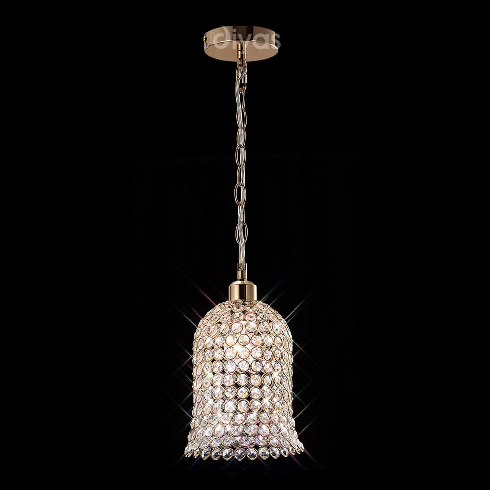 electric ceiling lights photo - 5