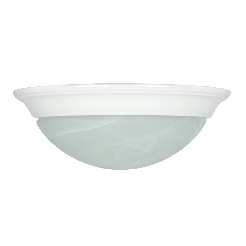 electric ceiling lights photo - 6