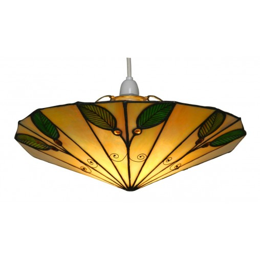 electric ceiling lights photo - 8