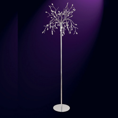 elegant floor lamps photo - 7