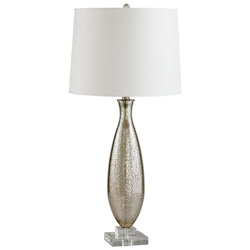 elegant table lamps photo - 10