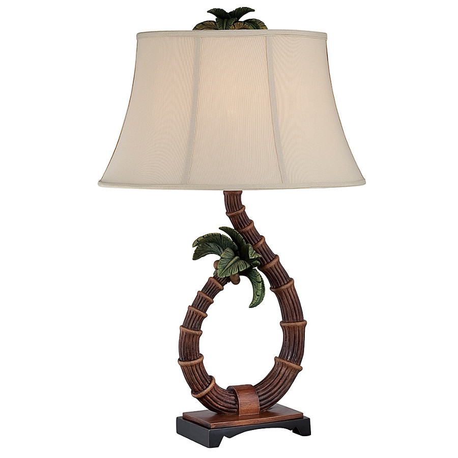 elegant table lamps photo - 2