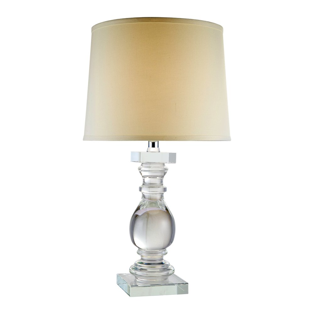 elegant table lamps photo - 4
