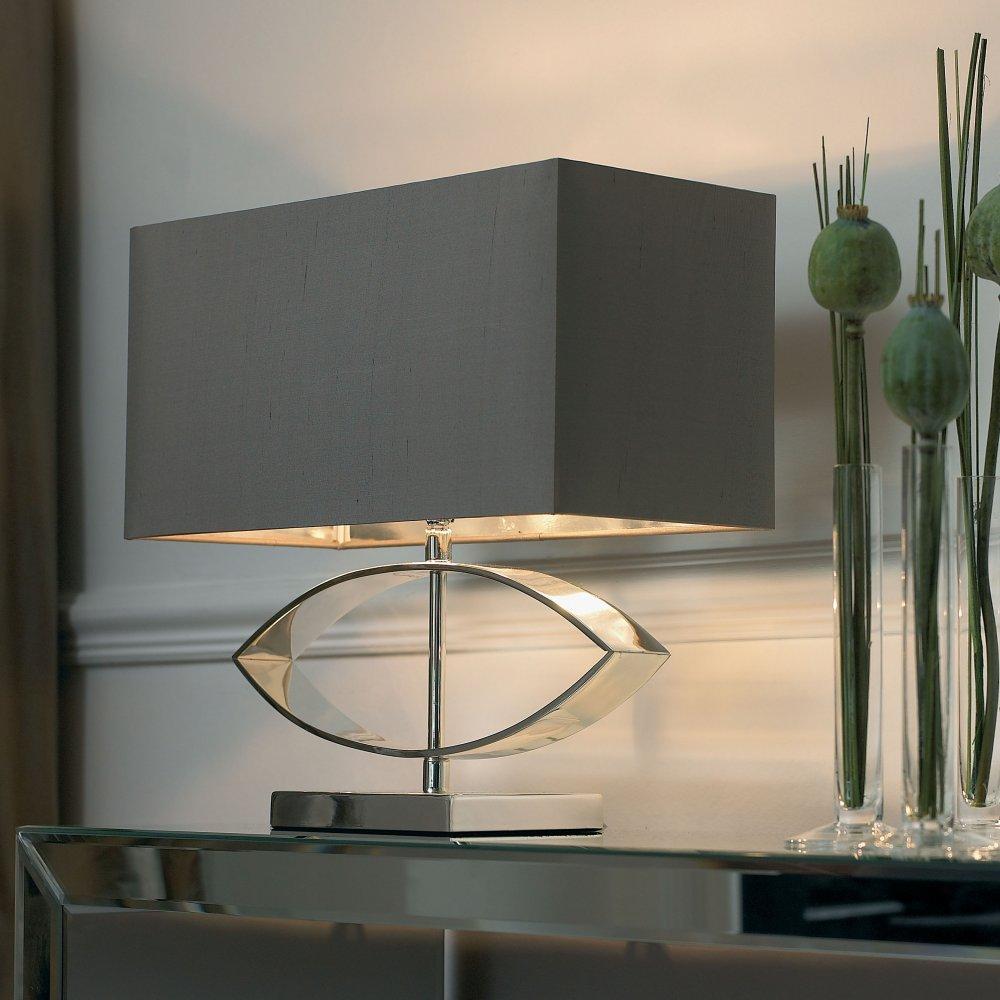 elegant table lamps photo - 9