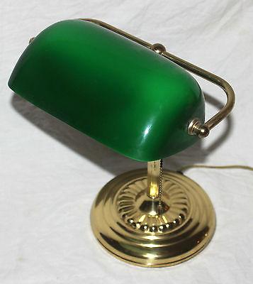 emeralite lamp photo - 4