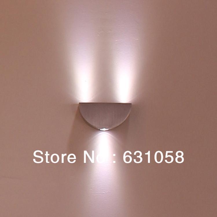 Emergency wall lights | Warisan Lighting