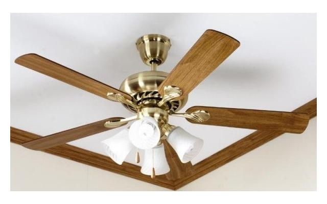 encon ceiling fans photo - 4