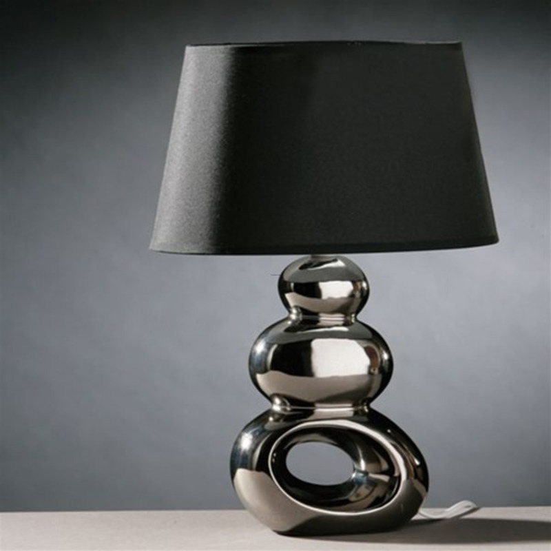 End Table Lamps For Bedroom   Craluxlighting com   800 x 800