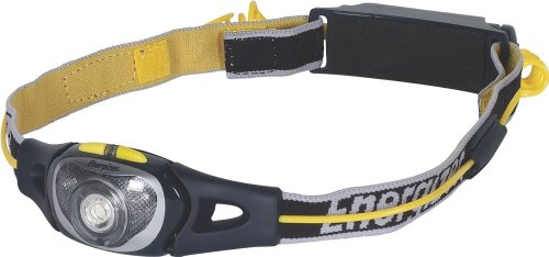 energizer head lamp photo - 2