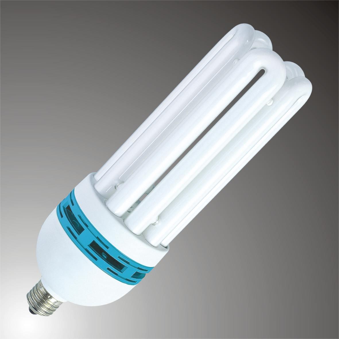 energy saving lamps photo - 10