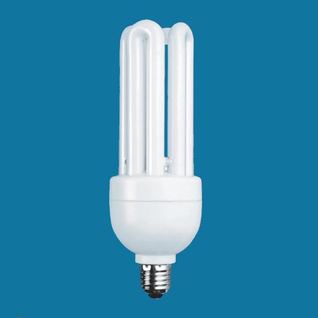 energy saving lamps photo - 2