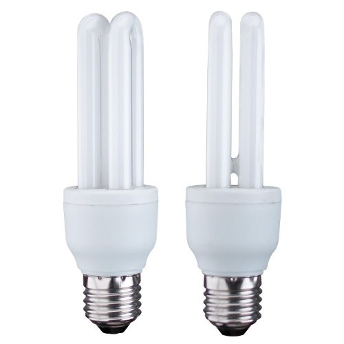 energy saving lamps photo - 3