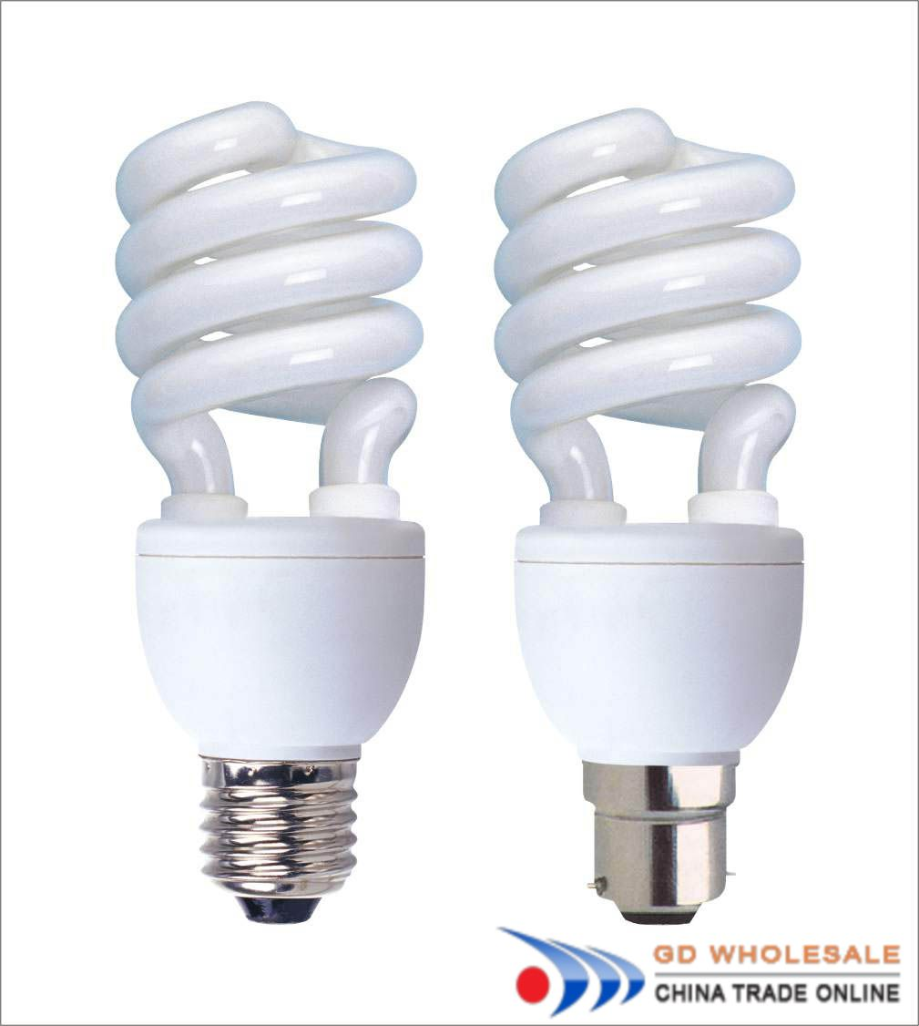energy saving lamps photo - 4