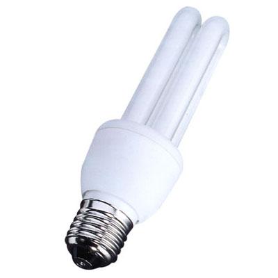 energy saving lamps photo - 6