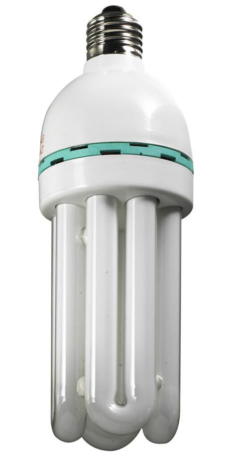 energy saving lamps photo - 7
