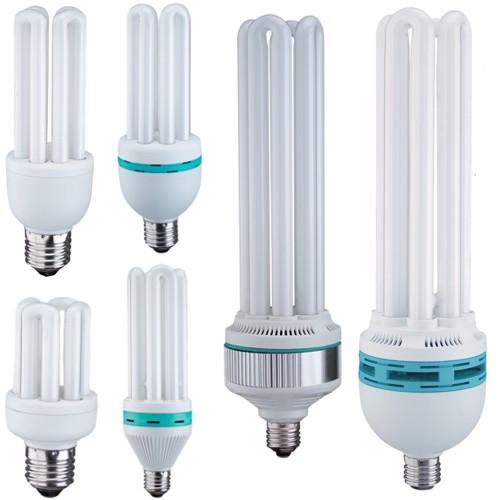 energy saving lamps photo - 9