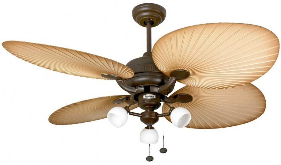 Top 10 Expensive Ceiling Fans 2019 Warisan Lighting
