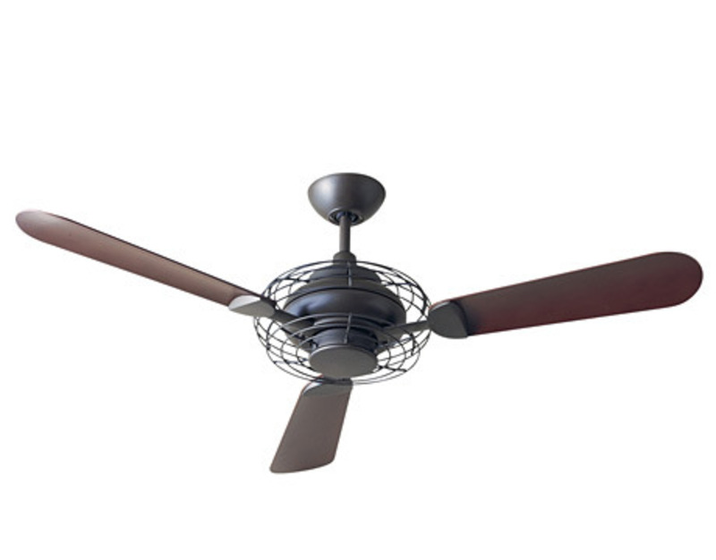 expensive ceiling fans photo - 7