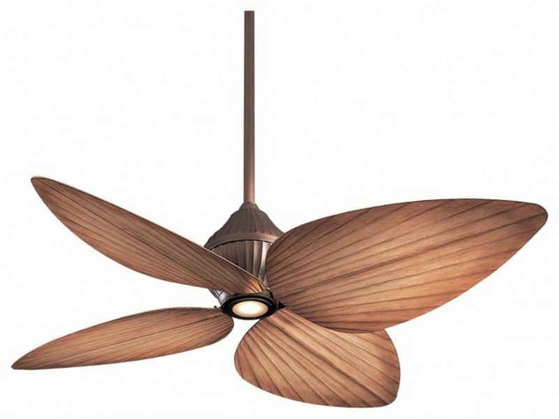 expensive ceiling fans photo - 8