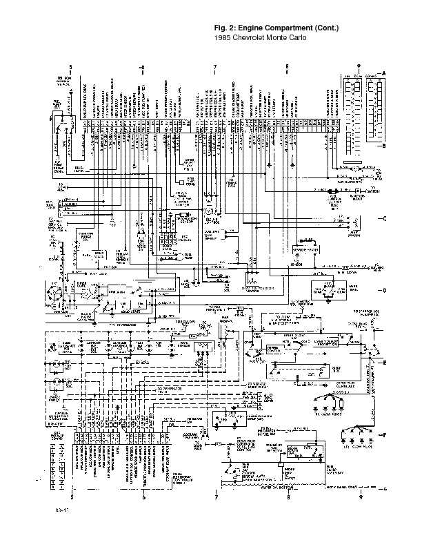 Peugeot 607 wiring diagram wiring diagram citroen berlingo hdi wiring diagram new peugeot 607 peugeot 607 wiring diagram cheapraybanclubmaster Image collections