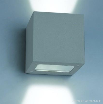 Outdoor Led Wall Lights: exterior led wall lights photo - 9,Lighting