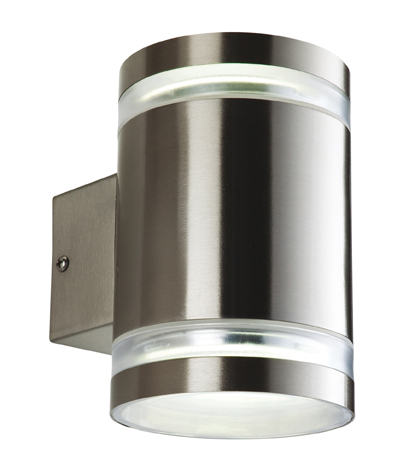 exterior wall lamps photo - 10