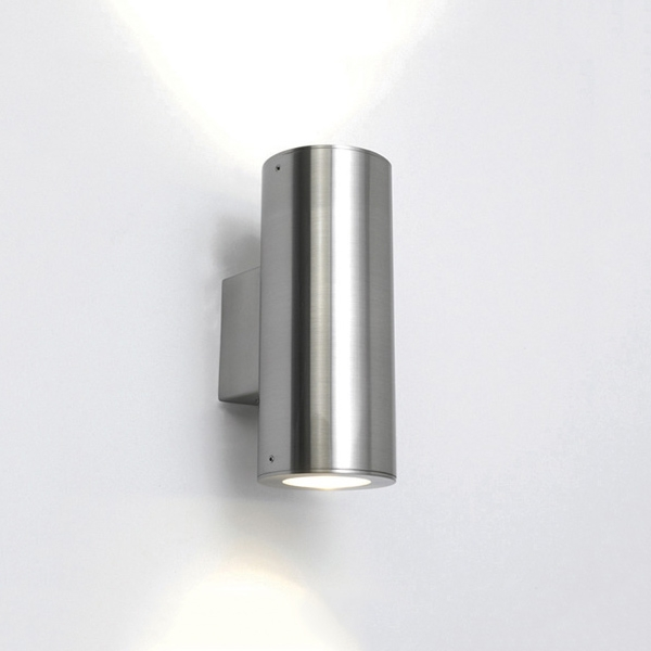 exterior wall lamps photo - 3