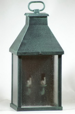 exterior wall lantern lights photo - 10