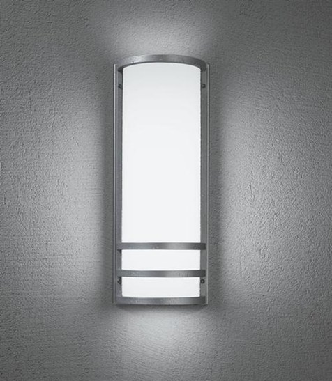 Exterior Wall Lights Exterior Wall Lights  10 Reasons To Install  Warisan Lighting