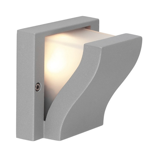 exterior wall lights led photo - 10