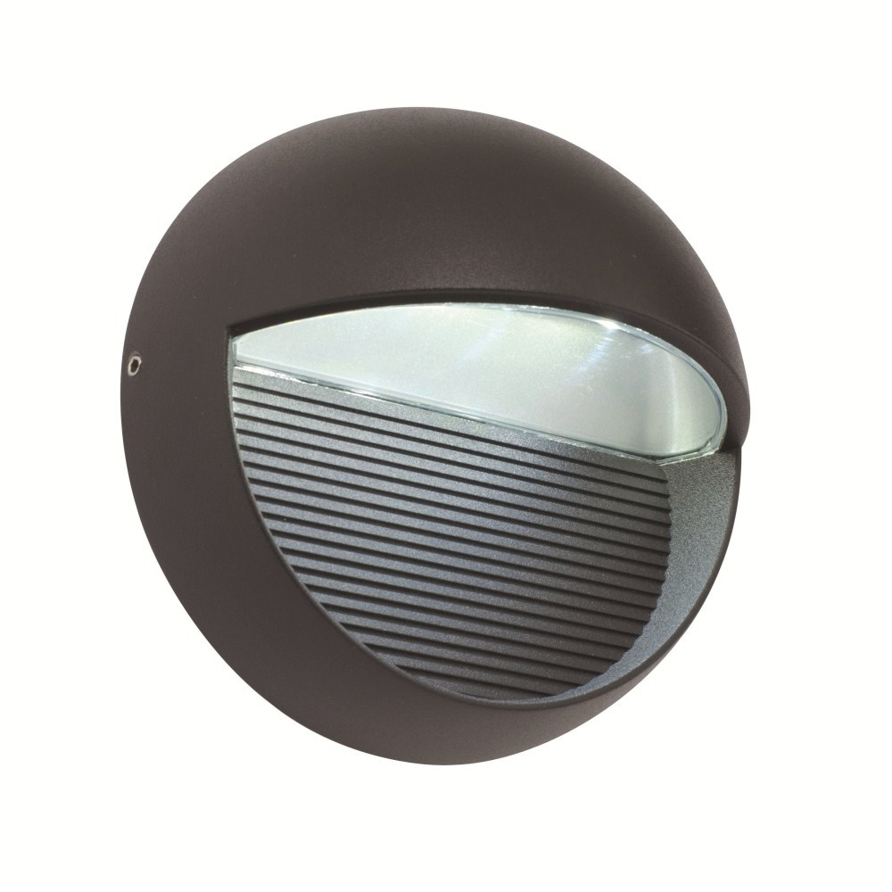 Osram External Wall Lights : Exterior Wall Lights LED - Adding Decor to Any Type of Home Warisan Lighting