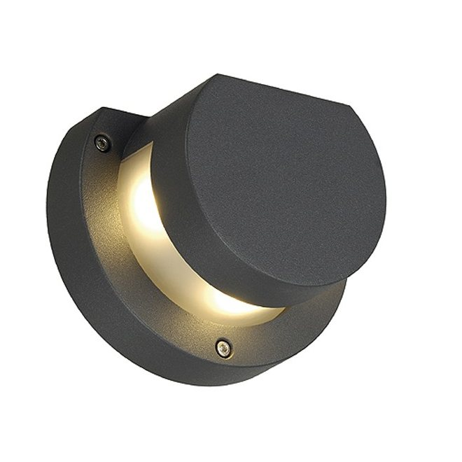 Exterior Wall Lights LED - Adding Decor to Any Type of Home ...
