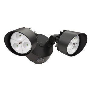 exterior wall mount led lights photo - 7
