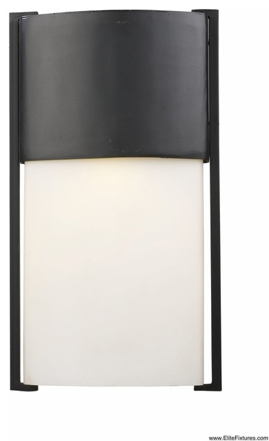 exterior wall mount led lights the most ideal for your outdoor. Black Bedroom Furniture Sets. Home Design Ideas
