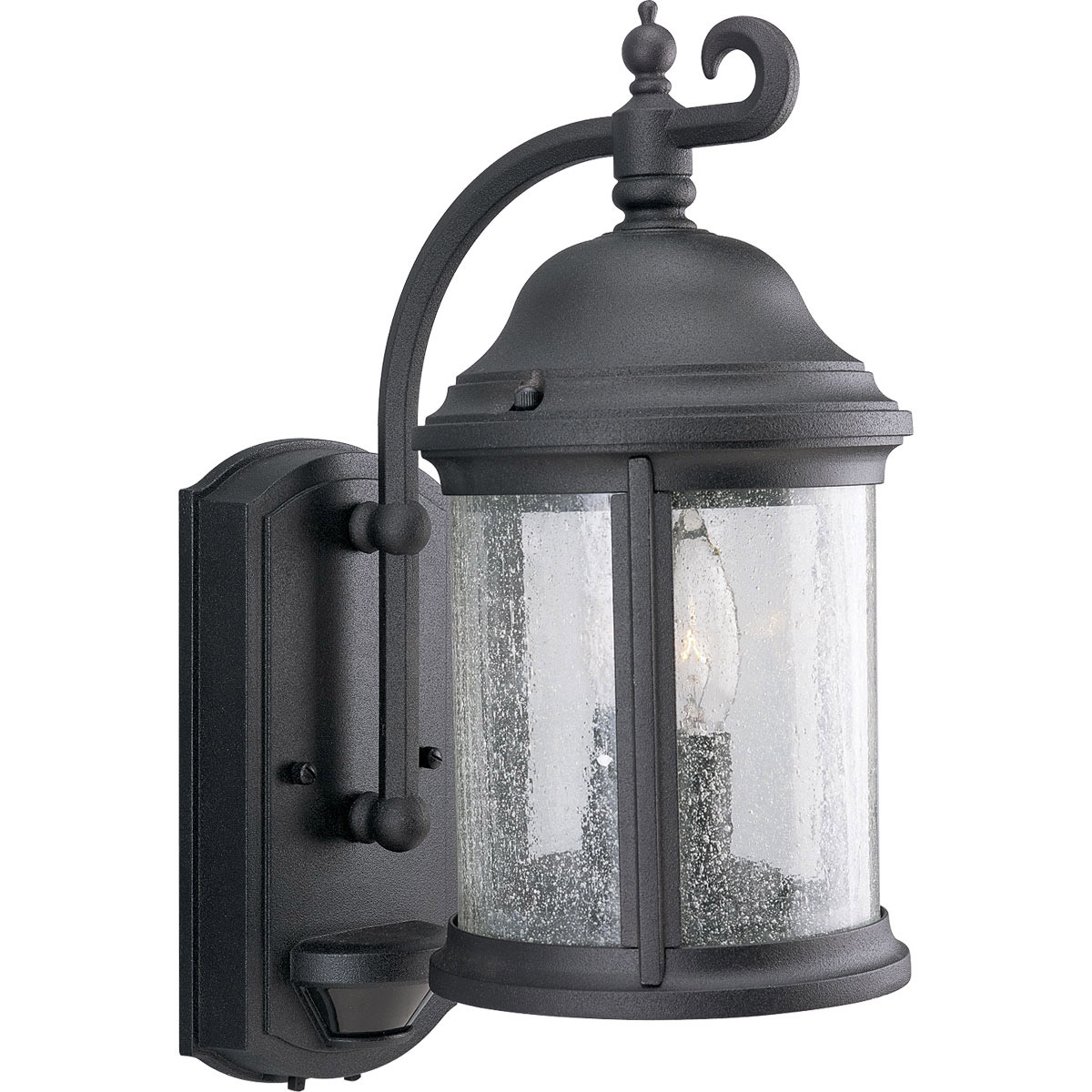 exterior wall mount light fixtures photo - 3
