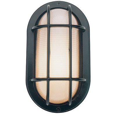 exterior wall mounted light fixtures photo - 5
