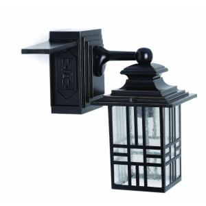 exterior wall mounted light fixtures photo - 8